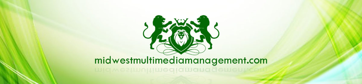 Midwest Multi Media Management